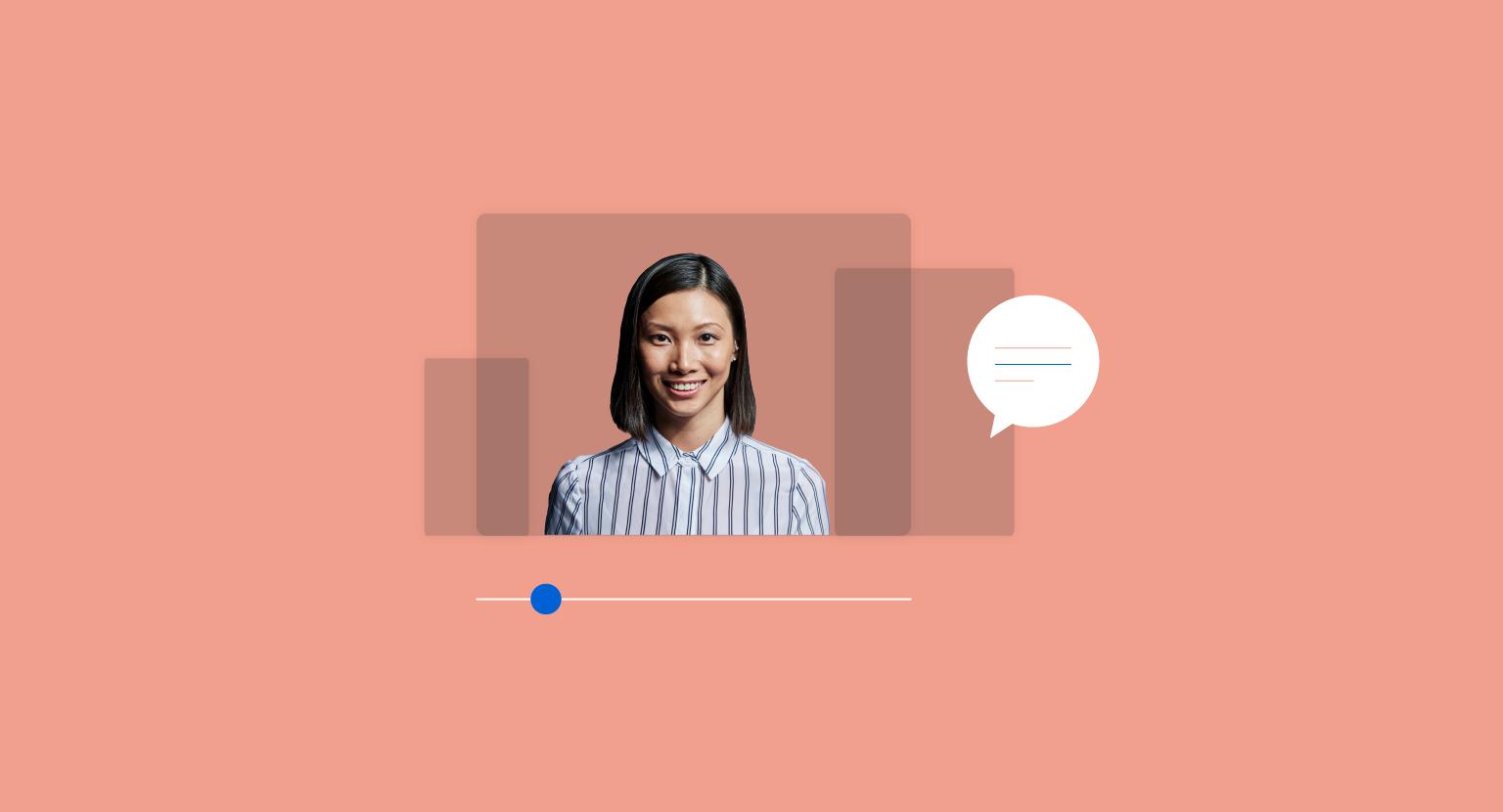 Comment une compagnie d'assurances de premier plan réussit à partager et collaborer dans le cloud
